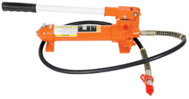 Strongarm 030283 - (BRK4PH) Hydraulic Pump and Hose for 030202