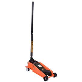 Strongarm 030417 - (953D) 3 Ton 2xP Floor Jack