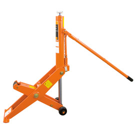 Strongarm 030482 - (958A) Fork Lift Jack - Heavy Duty