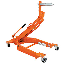 Strongarm 030501 - (802A) Clutch Jack - Heavy Duty