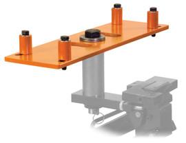 Strongarm 030502 - (802A-1) Flywheel Adaptor