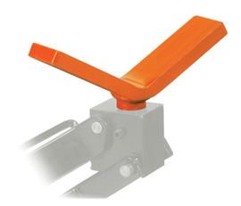 Strongarm 030503 - (802A-2) Drive Shaft Adaptor