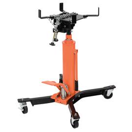 Strongarm 030535 - (814B) 1/2 Ton High Lift Transmission Jack