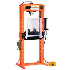 Strongarm 032182 - (SP30T-SHD) 30 Ton Shop Press - Super Heavy Duty