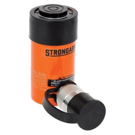 Strongarm 033010 - (SACS102) 10 Metric Ton Single Acting Cylinder - Super Heavy Duty
