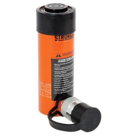 Strongarm 033011 - (SACS104) 10 Metric Ton Single Acting Cylinder - Super Heavy Duty