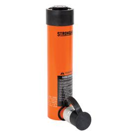 Strongarm 033012 - (SACS106) 10 Metric Ton Single Acting Cylinder - Super Heavy Duty