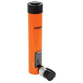 Strongarm 033013 - (SACS108) 10 Metric Ton Single Acting Cylinder - Super Heavy Duty