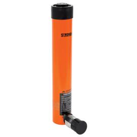Strongarm 033014 - (SACS1010) 10 Metric Ton Single Acting Cylinder - Super Heavy Duty