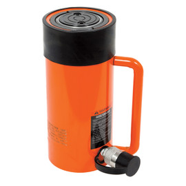 Strongarm 033050 - (SACS506) 50 Metric Ton Single Acting Cylinder - Super Heavy Duty