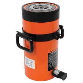 Strongarm 033060 - (SACS1006) 100 Metric Ton Single Acting Cylinder - Super Heavy Duty