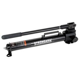 Strongarm 033101 - (HPS55) 10,000 PSI Single Acting Hand Pump
