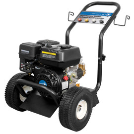 Jet 291001 - (JPW3100L) 3,100 PSI High Pressure Washer