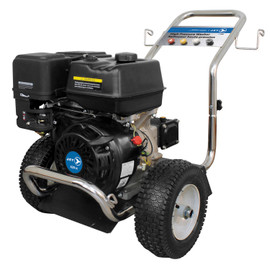 Jet 291005 - (JPW4000L) 4,000 PSI High Pressure Washer