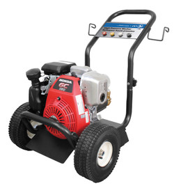 Jet 291007 - (JPW2700GC) 2,700 PSI High Pressure Washer
