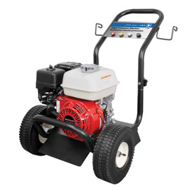 Jet 291008 - (JPW3100GX) 3,100 PSI High Pressure Washer