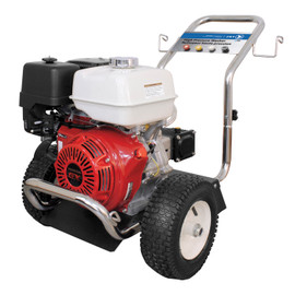 Jet 291011 - (JPW4000GX) 4,000 PSI High Pressure Washer