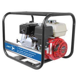 "Jet 291056 - (JTWP20GX) 2"" Trash Pump"
