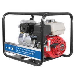 "Jet 291058 - (JTWP30GX) 3"" Trash Pump"