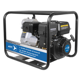 "Jet 291067 - (JTWP30L) 3"" Trash Pump"
