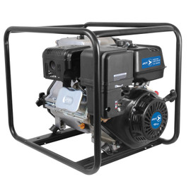"Jet 291069 - (JTWP40L) 4"" Trash Pump"