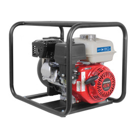 "Jet 291080 - (JCWP20GX) 2"" Chemical Transfer Pump"