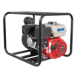 "Jet 291083 - (JCWP30GX) 3"" Chemical Transfer Pump"