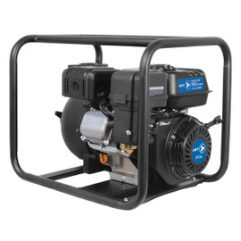 "Jet 291085 - (JCWP20L) 2"" Chemical Transfer Pump"