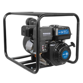 "Jet 291087 - (JCWP30L) 3"" Chemical Transfer Pump"