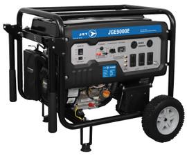Jet 291105 - (JGE9000E) 9,000 Watt Generator