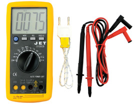 Jet 310008 - (JDMM-300) Auto Ranging Digital Multimeter