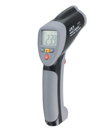 Jet 310018 - (JIRT-750) 750°C Non Contact Thermometer