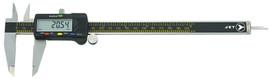 """Jet 310132 - (JEDC-8) 8"""" Digital Caliper"""