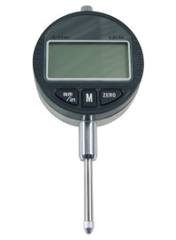 "Jet 310501 - (JEDI-1) 0 - 1""/25mm LCD Digital Indicator"