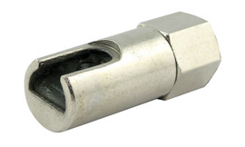 Jet 350204 - (JRAC-1) Right Angle Coupler