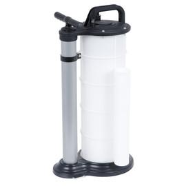 Jet 350551 - (JMEP-9) 9L Manual Fluid Extraction Pump