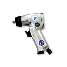 """Jet 400104 - (AW375PX) 3/8"""" Drive Impact Wrench"""