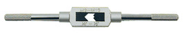 """Jet 530955 - Adjustable Tap Wrench For #4 to 3/8"""" Taps"""