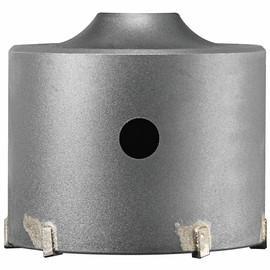 "Bosch T3919SC - SDS-plus® SPEEDCORE™ Thin-wall Core Bit 3-1/2"""
