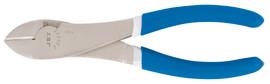 "Jet 730221 - (NPA-200HD) 8"" Angle Head Cutter"