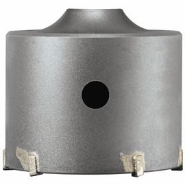 "Bosch T3921SC - SDS-plus® SPEEDCORE™ Thin-wall Core Bit 4-3/8"""