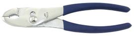 """Jet 730402 - (PL-8) 8"""" Slip Joint Pliers"""