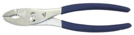 """Jet 730403 - (PL-10) 10"""" Slip Joint Pliers"""