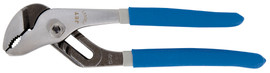 "Jet 730441 - (CLP-1) 7-1/2"" Groove Joint Pliers"
