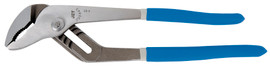 "Jet 730443 - (CLP-3) 12"" Groove Joint Pliers"