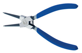 "Jet 730701 - (SRP-175IS) 7"" Straight Internal Snap Ring Pliers"