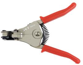 "Jet 730731 - (JAWS-822) 7"" Automatic Wire Stripper"