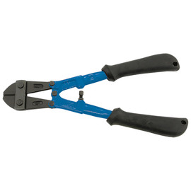 "Jet 731112 - (BC-12) 12"" Bolt Cutter - Heavy Duty"