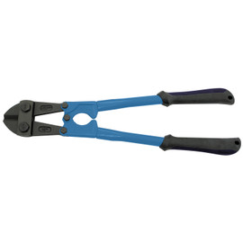 "Jet 731118 - (BC-18) 18"" Bolt Cutter - Heavy Duty"