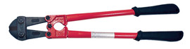 "Jet 731142 - (BC-42) 42"" Bolt Cutter - Heavy Duty"
